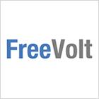 logo-freevolt