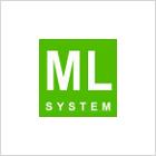 logo-ml-system