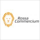 logo-rossa-commercium