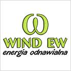 logo-windew